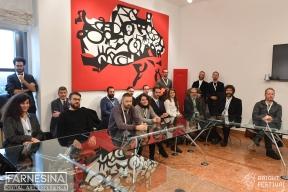 FARNESINA DIGITAL ART EXPERIENCE_00023