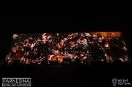 FARNESINA DIGITAL ART EXPERIENCE_00040