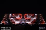 FARNESINA DIGITAL ART EXPERIENCE_00045