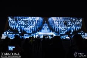 FARNESINA DIGITAL ART EXPERIENCE_00046