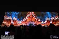 FARNESINA DIGITAL ART EXPERIENCE_00047