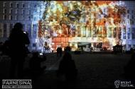 FARNESINA DIGITAL ART EXPERIENCE_00053