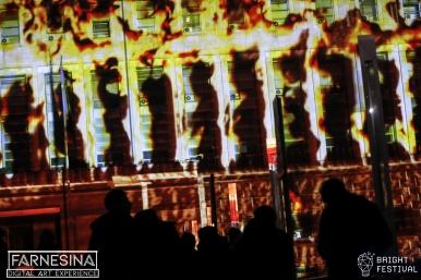 FARNESINA DIGITAL ART EXPERIENCE_00055