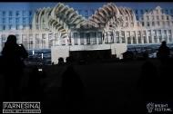 FARNESINA DIGITAL ART EXPERIENCE_00056