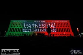 FARNESINA DIGITAL ART EXPERIENCE_00061