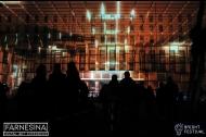 FARNESINA DIGITAL ART EXPERIENCE_00062