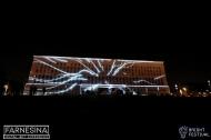 FARNESINA DIGITAL ART EXPERIENCE_00067