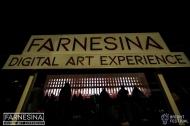 FARNESINA DIGITAL ART EXPERIENCE_00071