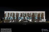 FARNESINA DIGITAL ART EXPERIENCE_00073
