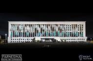 FARNESINA DIGITAL ART EXPERIENCE_00074