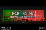 FARNESINA DIGITAL ART EXPERIENCE_00081