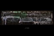 FARNESINA DIGITAL ART EXPERIENCE_00083