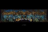 FARNESINA DIGITAL ART EXPERIENCE_00084