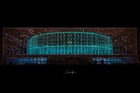 FARNESINA DIGITAL ART EXPERIENCE_00085