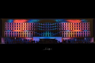 FARNESINA DIGITAL ART EXPERIENCE_00086