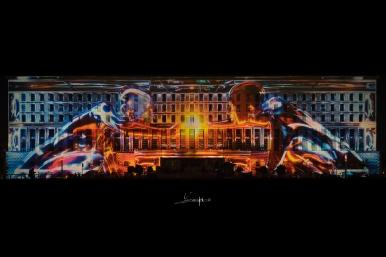 FARNESINA DIGITAL ART EXPERIENCE_00087