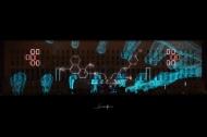FARNESINA DIGITAL ART EXPERIENCE_00088