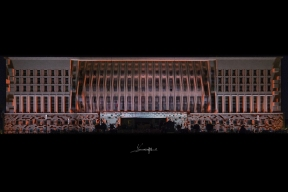 FARNESINA DIGITAL ART EXPERIENCE_00089