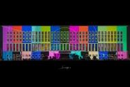 FARNESINA DIGITAL ART EXPERIENCE_00090