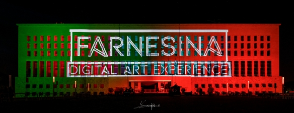THE FAKE FACTORY farnesina digital art experience_00009