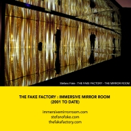 THE FAKE FACTORY + IMMERSIVE MIRROR ROOM_00001