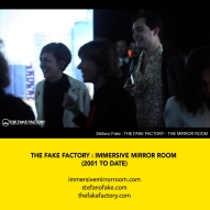 THE FAKE FACTORY + IMMERSIVE MIRROR ROOM_00009
