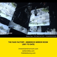 THE FAKE FACTORY + IMMERSIVE MIRROR ROOM_00011