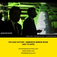 THE FAKE FACTORY + IMMERSIVE MIRROR ROOM_00019