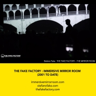 THE FAKE FACTORY + IMMERSIVE MIRROR ROOM_00023