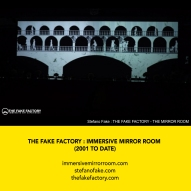 THE FAKE FACTORY + IMMERSIVE MIRROR ROOM_00024