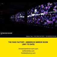 THE FAKE FACTORY + IMMERSIVE MIRROR ROOM_00029