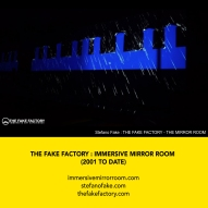 THE FAKE FACTORY + IMMERSIVE MIRROR ROOM_00031