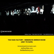 THE FAKE FACTORY + IMMERSIVE MIRROR ROOM_00032