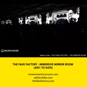 THE FAKE FACTORY + IMMERSIVE MIRROR ROOM_00033