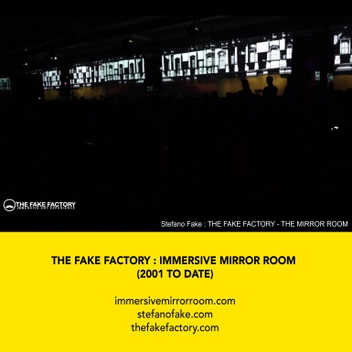 THE FAKE FACTORY + IMMERSIVE MIRROR ROOM_00039