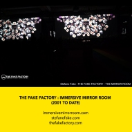 THE FAKE FACTORY + IMMERSIVE MIRROR ROOM_00041