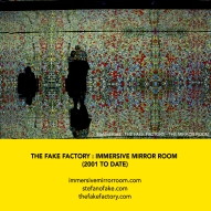 THE FAKE FACTORY + IMMERSIVE MIRROR ROOM_00044