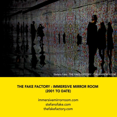 THE FAKE FACTORY + IMMERSIVE MIRROR ROOM_00045