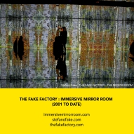 THE FAKE FACTORY + IMMERSIVE MIRROR ROOM_00049
