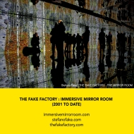 THE FAKE FACTORY + IMMERSIVE MIRROR ROOM_00055