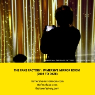 THE FAKE FACTORY + IMMERSIVE MIRROR ROOM_00057