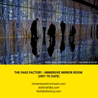 THE FAKE FACTORY + IMMERSIVE MIRROR ROOM_00059