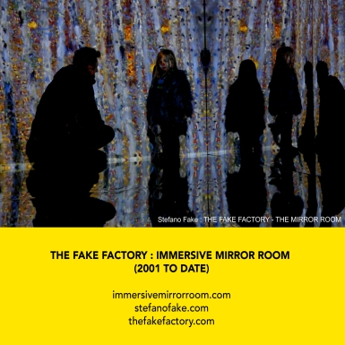 THE FAKE FACTORY + IMMERSIVE MIRROR ROOM_00060