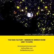 THE FAKE FACTORY + IMMERSIVE MIRROR ROOM_00063