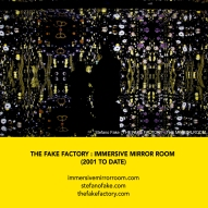 THE FAKE FACTORY + IMMERSIVE MIRROR ROOM_00064