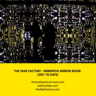 THE FAKE FACTORY + IMMERSIVE MIRROR ROOM_00065