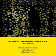 THE FAKE FACTORY + IMMERSIVE MIRROR ROOM_00067
