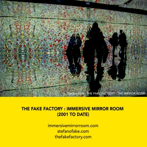 THE FAKE FACTORY + IMMERSIVE MIRROR ROOM_00071