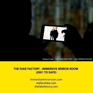 THE FAKE FACTORY + IMMERSIVE MIRROR ROOM_00076