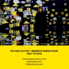 THE FAKE FACTORY + IMMERSIVE MIRROR ROOM_00079